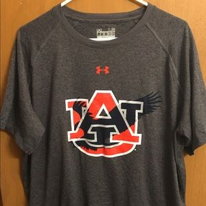 Auburn University Tee Shirt